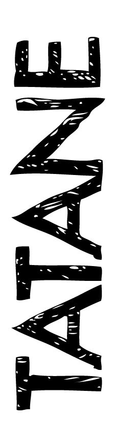 LOGOVERT